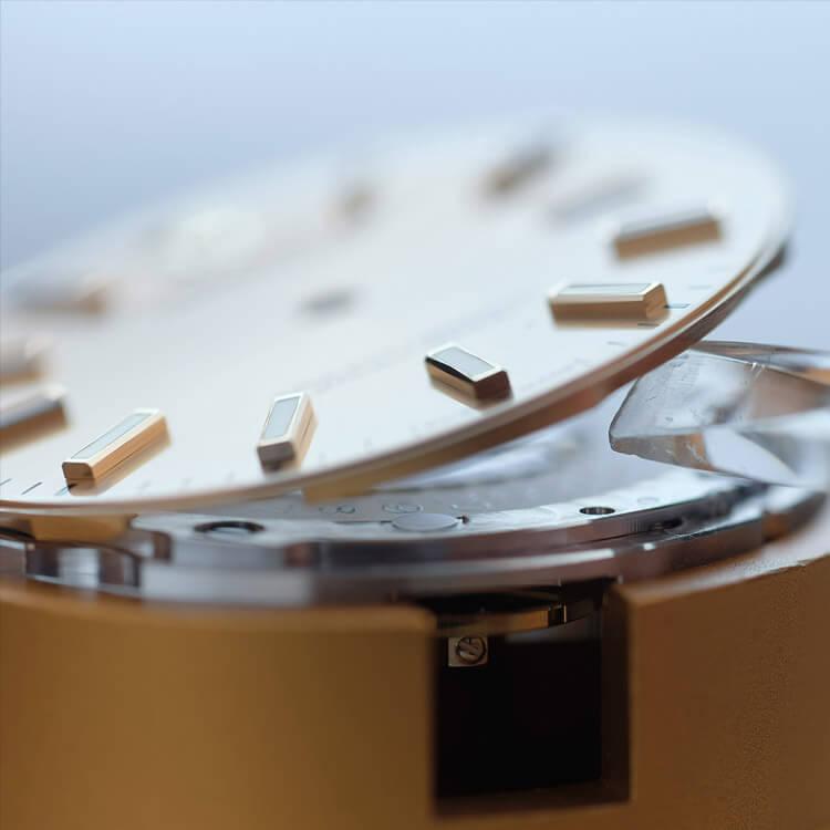 Gioielleria Angolo delle Ore - Rivenditore autorizzato Rolex Novara